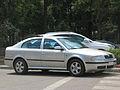 Skoda Octavia 1.9 TDi Ambiente 2002 (12759416904).jpg