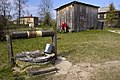 Skrunda Upes iela - street - panoramio (6).jpg