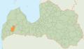 Skrundas novada karte.png