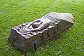 Skulptur i Lysekils stadspark.jpg