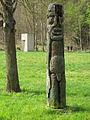 Skulpturenpark Durbach 2014-17-033-f.jpg