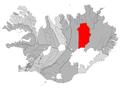 Skutustaðahreppur map.png