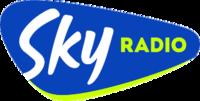 Sky Radio logo 2019.png