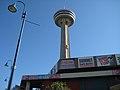 Skylon Tower, Niagara Falls (470646) (9450070262).jpg