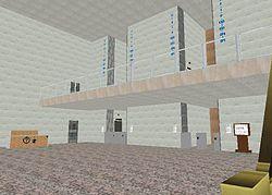 Skyscraper (software) - Wikipedia