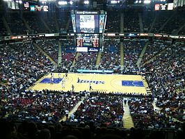 Sleep Train Arena interior.jpg