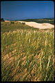 Sleeping Bear Dunes National Lakeshore SLBE0171.jpg