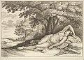 Sleeping figure of Diana the huntress MET DP822914.jpg