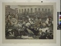 Sleighing in New York (NYPL Hades-1090709-ps prn 818).tiff
