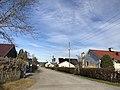 Slettveien, Ringerike (2).jpg