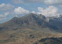 Slight Side and Scafell.JPG