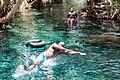 Slipping on water.jpg