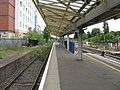 Slough Station - platform 6 - geograph.org.uk - 1967965.jpg