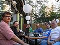 Slovenian Wikipedia Meetup Cyberpipe Ljubljana 2.JPG