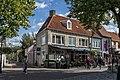 Sluis, Zeeuws-Vlaanderen, Netherlands (37322107916).jpg