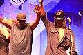Sly & Robbie TFF.JPG