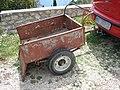 Small trailer.jpg