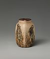 Small vase with birds MET DP-1725-013.jpg