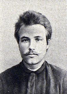 Vladimir Smirnov (politician) Russian politician