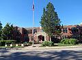 Smouse School Des Moines IA.jpg