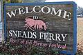 Sneads Ferry NC 04.JPG