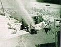 Snogo Snow Plow.jpg