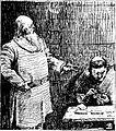 Snorri Sturluson C. Krohg.jpg