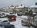 Snow in Fairacres - geograph.org.uk - 360210.jpg