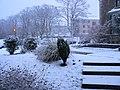 Snowy Aberdeen (3256643254).jpg