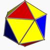 Snub tetrahedron.png