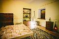 Soba pobega Bled.jpg