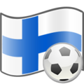 Soccer Finland.png