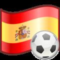 Soccer Spain.png