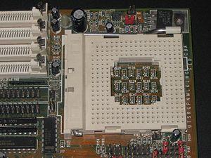 Socket 3 - Image: Socket 3