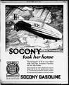 Socony blimp newspaper ad.pdf