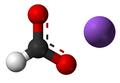 Sodium-formate-3D-balls.png