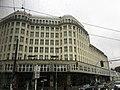 Soho House Berlin - torstrasse und prenzlauer allee IMG 5222.jpg