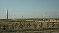 Solar power in northern Afghanistan.jpg