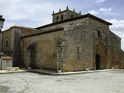 Solarana Iglesia Vista General 00.JPG