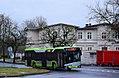 Solaris Urbino IV -412.jpg