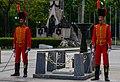 Soldados en la Tumba.jpg