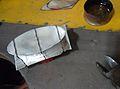 Soldering a silver box-3.JPG
