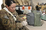 Soldiers sift, sort, scrub, ship, save 140226-A-AP268-064.jpg