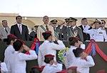 Solenidade cívico-militar em comemoração ao Dia do Exército e imposição da Ordem do Mérito Militar (26474899381).jpg