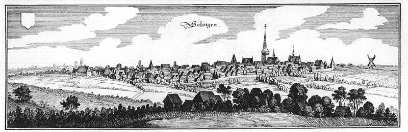 Solingen (Merian).jpg