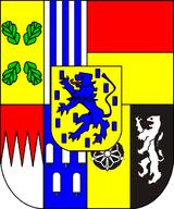 Solms-Braunfels