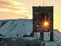 Solnedgång vid fabriken på Furillen.jpg
