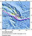 Solomon Islands 2011-04-23 earthquake.jpg