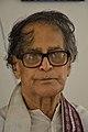 Somendranath Bandyopadhyay - Kolkata 2015-07-28 3370.JPG