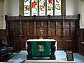 Somerton Church (St. Michael & All Angels) (35913254265).jpg